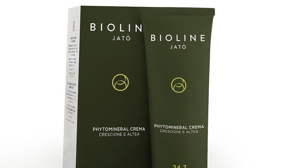 24.7 Natural Balance- Phytomineral Cream
