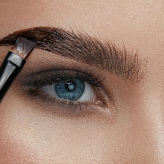 BROW TREATMENTS