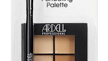 Ardell Brow Perfecting Palette