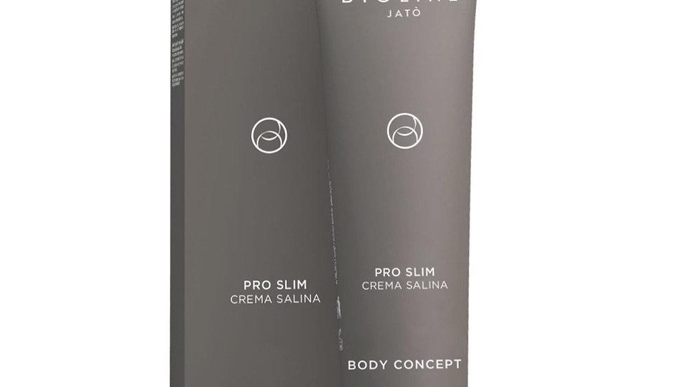 Body Concept- Proslim Saline Cream