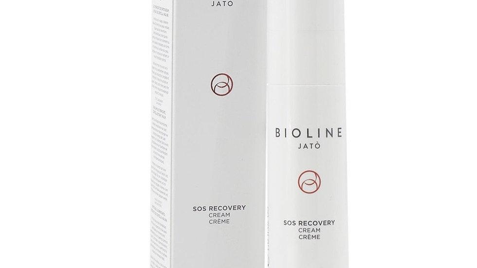 Proceutic- SOS Recovery Cream