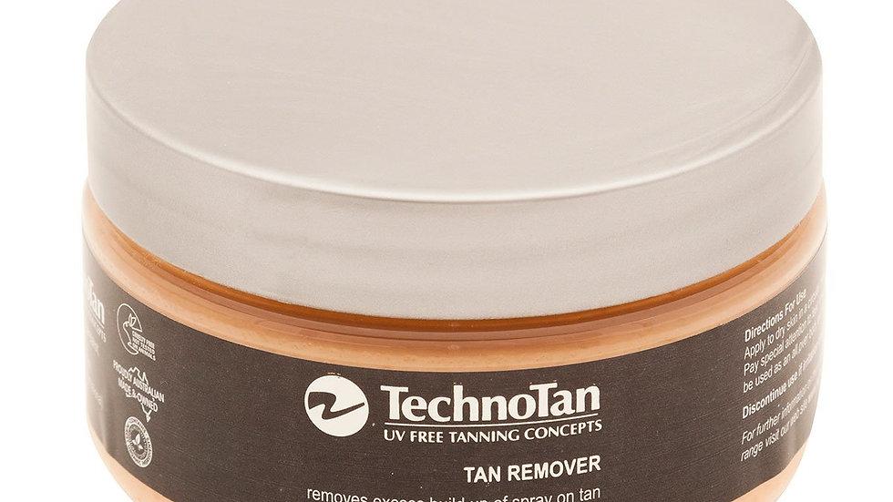 TechnoTan Exfoliating Scrub/ Tan Remover