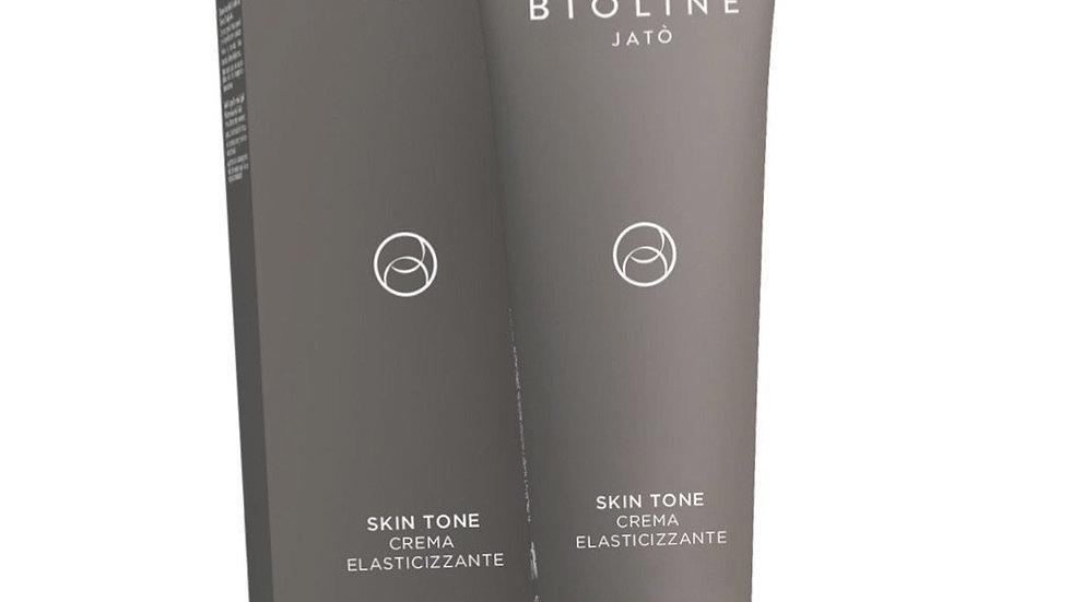 Body Concept- Skin Tone Elasticising Cream