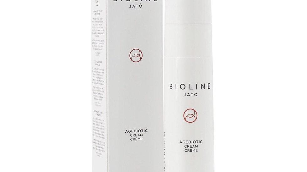 Proceutic- Agebiotic Cream