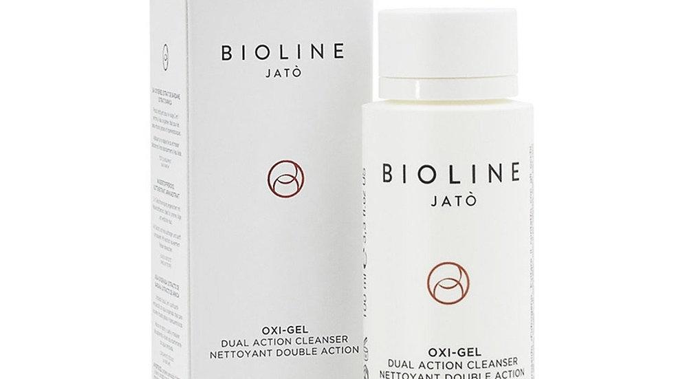 Proceutic- Oxi-Gel Cleanser
