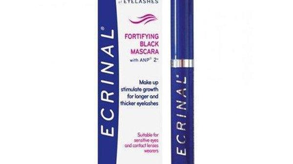 Ecrinal Strengthening Mascara