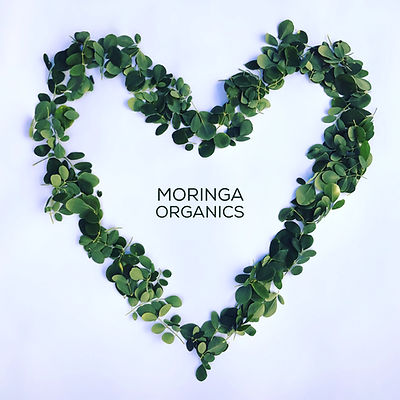 Moringa nutritional facts