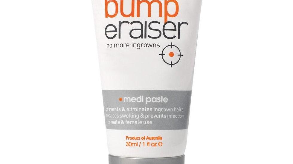 Caron Bump Eraiser Medi Paste