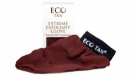 Eco Tan Exfoliating Glove/ Tan Remover