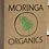 Thumbnail: Moringa Turmeric & Australian Bee Pollen Herbal Tea