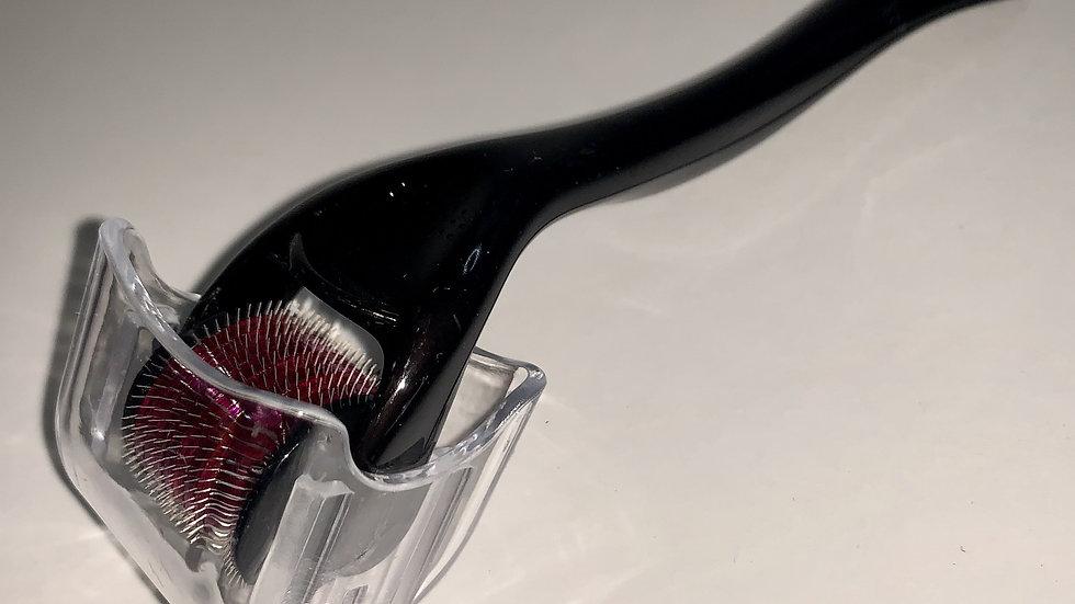 Derma Roller/ Micro Needling Roller