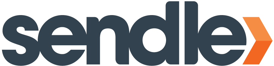 Sendle & Sustainability