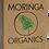 Thumbnail: Moringa Lemongrass & Ginger Herbal Tea