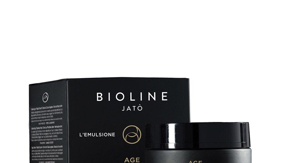 Age Beauty Secret- Emulsion