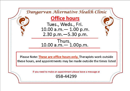 Office hours notice.jpg