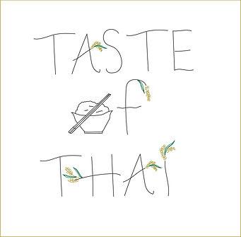 TasteOfThaiLogo.jpg