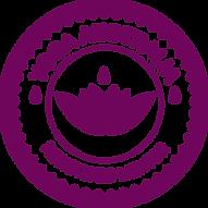 registered mentor logo.png