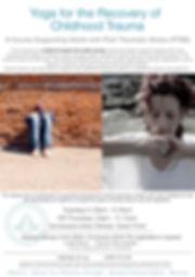 Kundalini PTSD Flyer FEbruary 2020.jpg