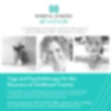 Social Media_Yoga Pack Promo (1).png