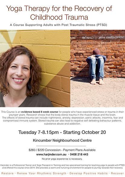 PTSD Flyer Oct 2020.jpg