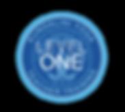 KRI_TT_Level_1_logo.png