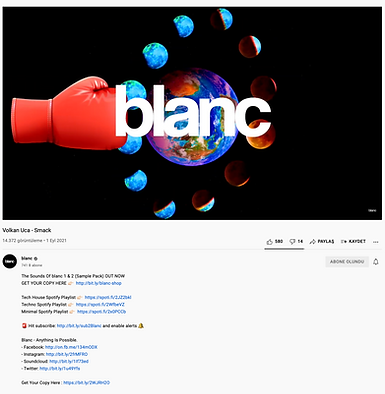 blanc - youtube main.png