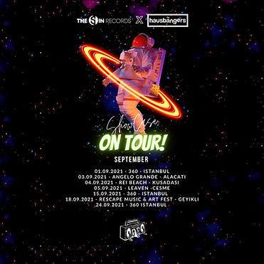September With Dates.jpg