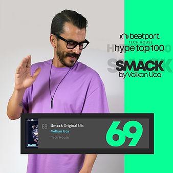 smack 69 k.JPG