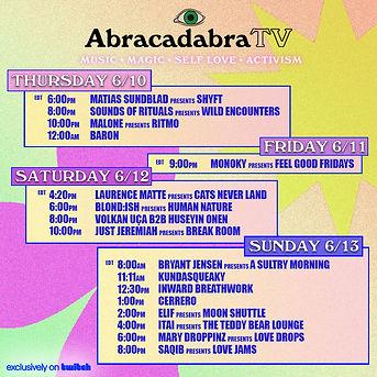 Abracadabra Schedule Twitch__1X1.jpg