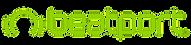 beatport logo.png