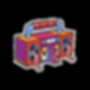 logo_pembe_vektörel2.png