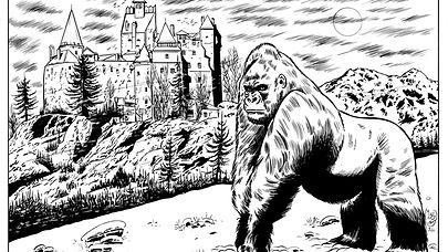 visuel-gorille-et-chateau-bran.O75QjhXG1