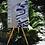 Thumbnail: AYRTON SENNA - FORMULA 1