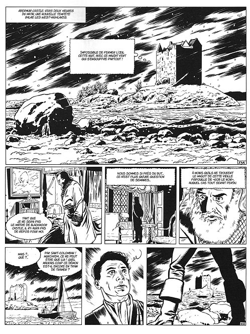 PLANCHE PAGE 23