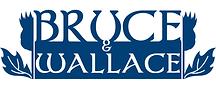 BRUCE ET WALLACE - BLUE.png