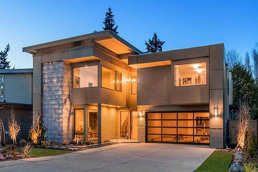 largemodernhouse.jpg