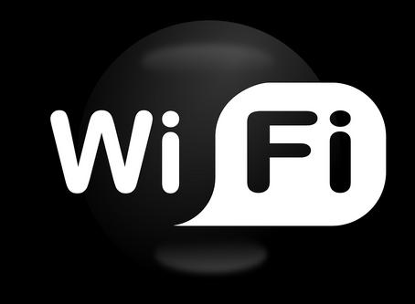 IPTV WiFi Setup