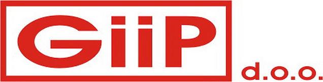 logotip_giip.jpg