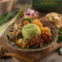 Nasi Daun Jeruk Dapur Panglima.jpg