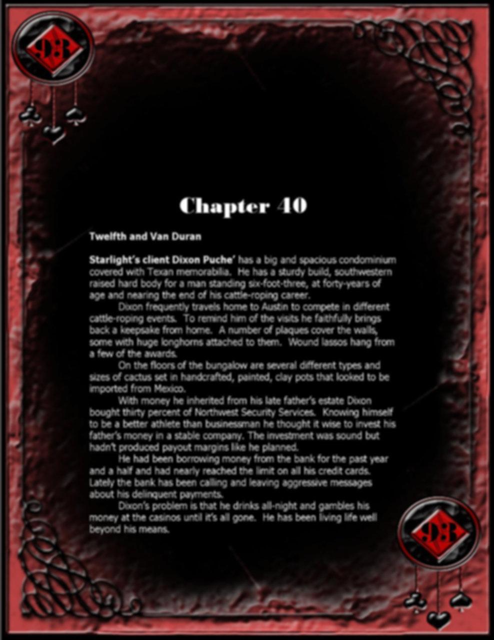 22 webbook pages 93.jpg
