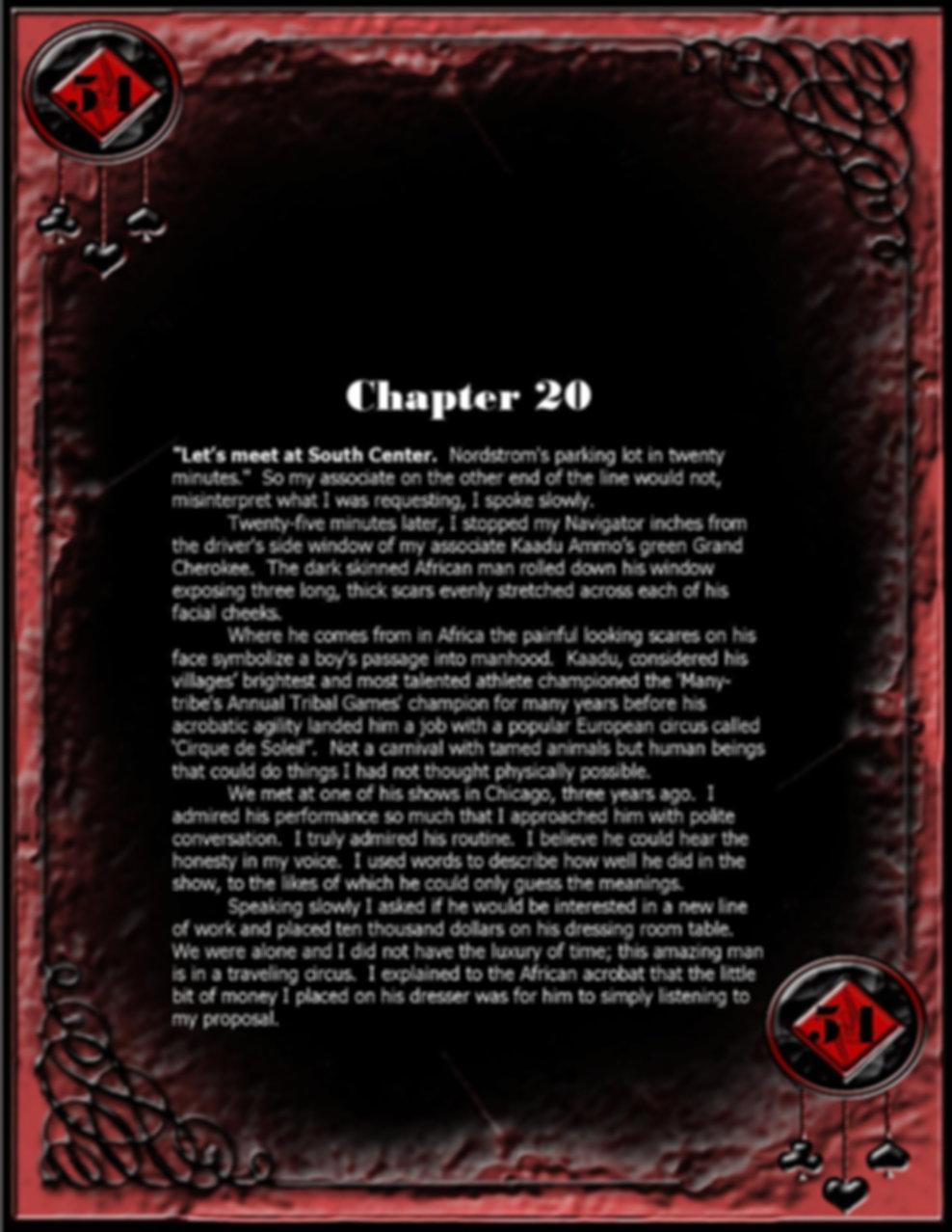 22 webbook pages 54.jpg