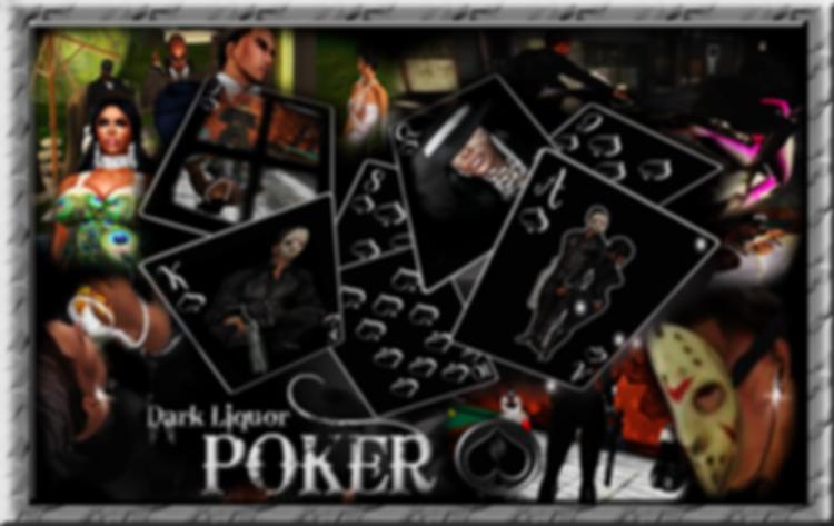 DL Poker cvr.png
