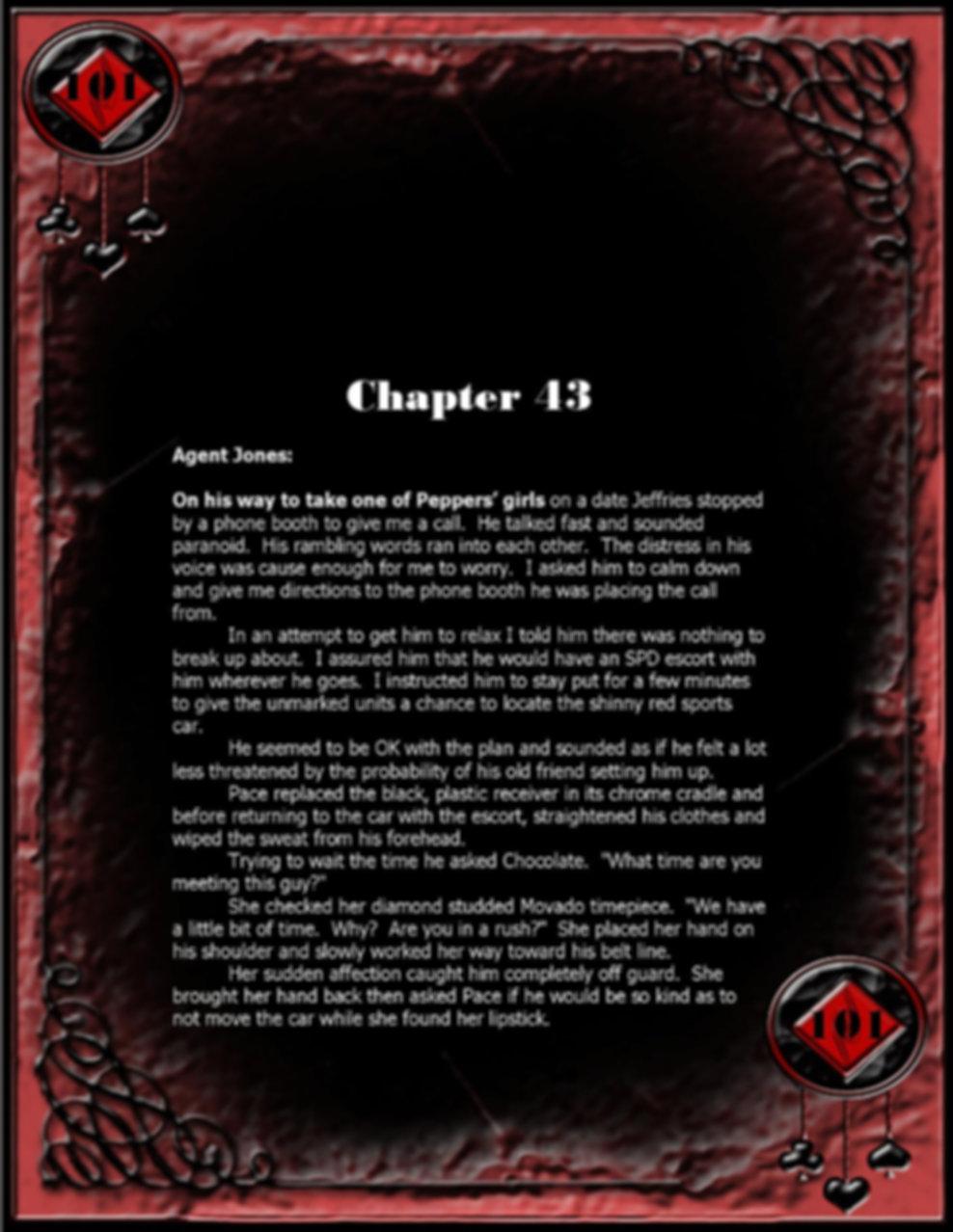 22 webbook pages 101.jpg