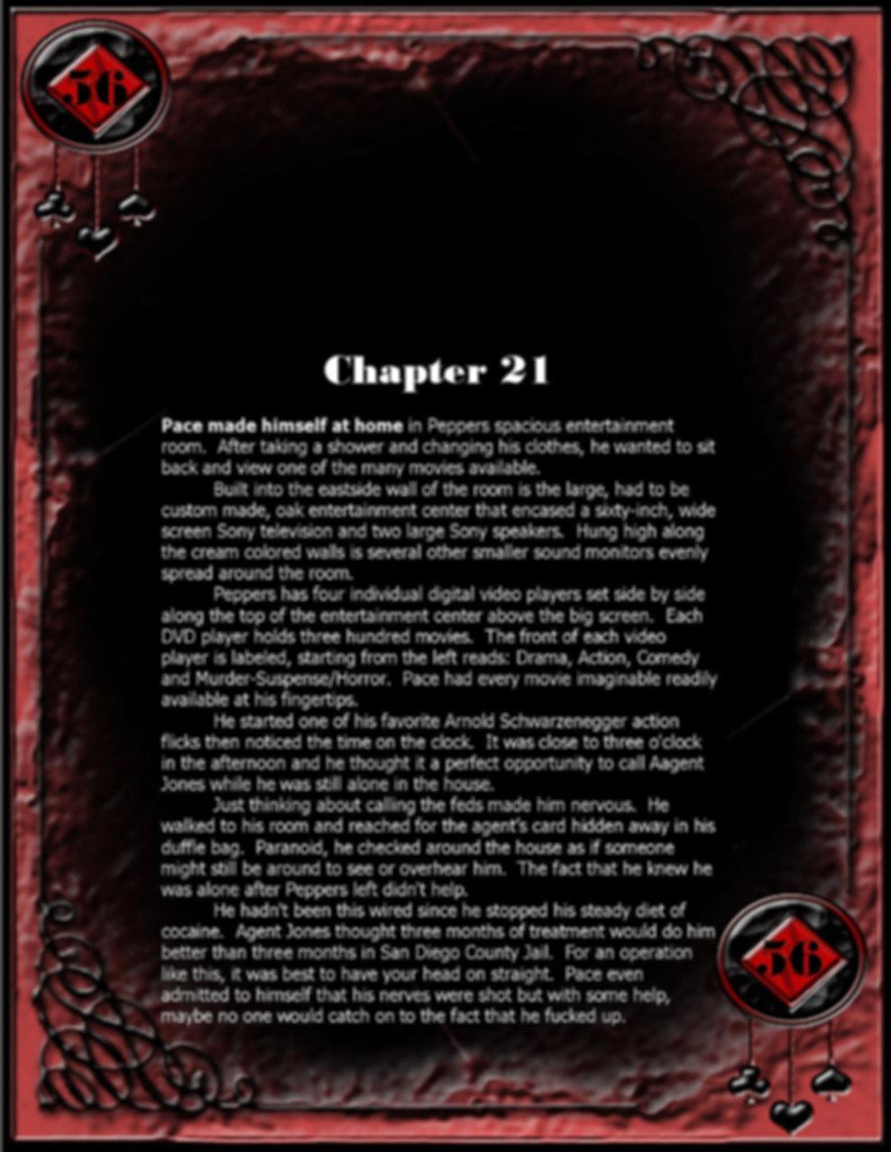 22 webbook pages 56.jpg