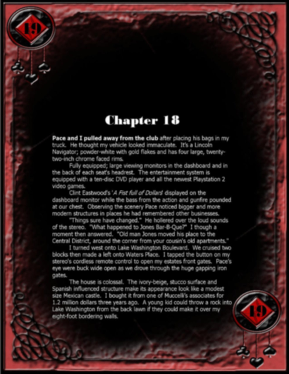 22 webbook pages 49.jpg