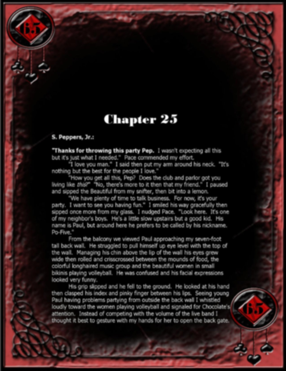 22 webbook pages 65.jpg