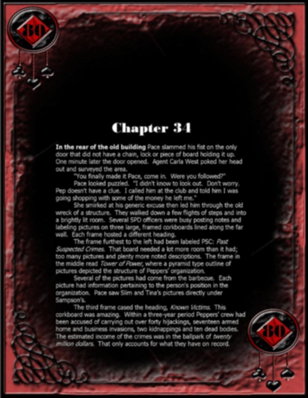 22 webbook pages 80.jpg