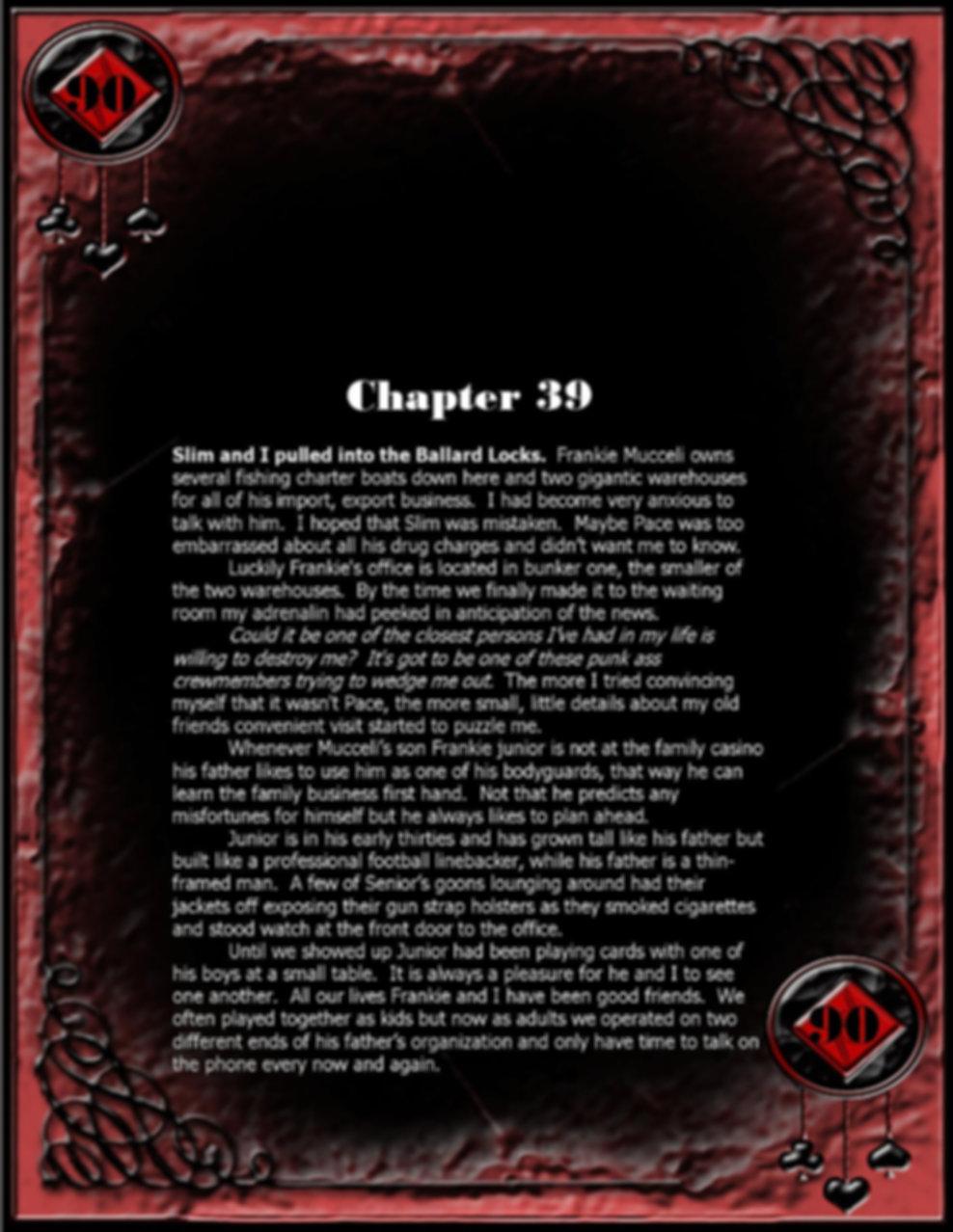 22 webbook pages 90.jpg