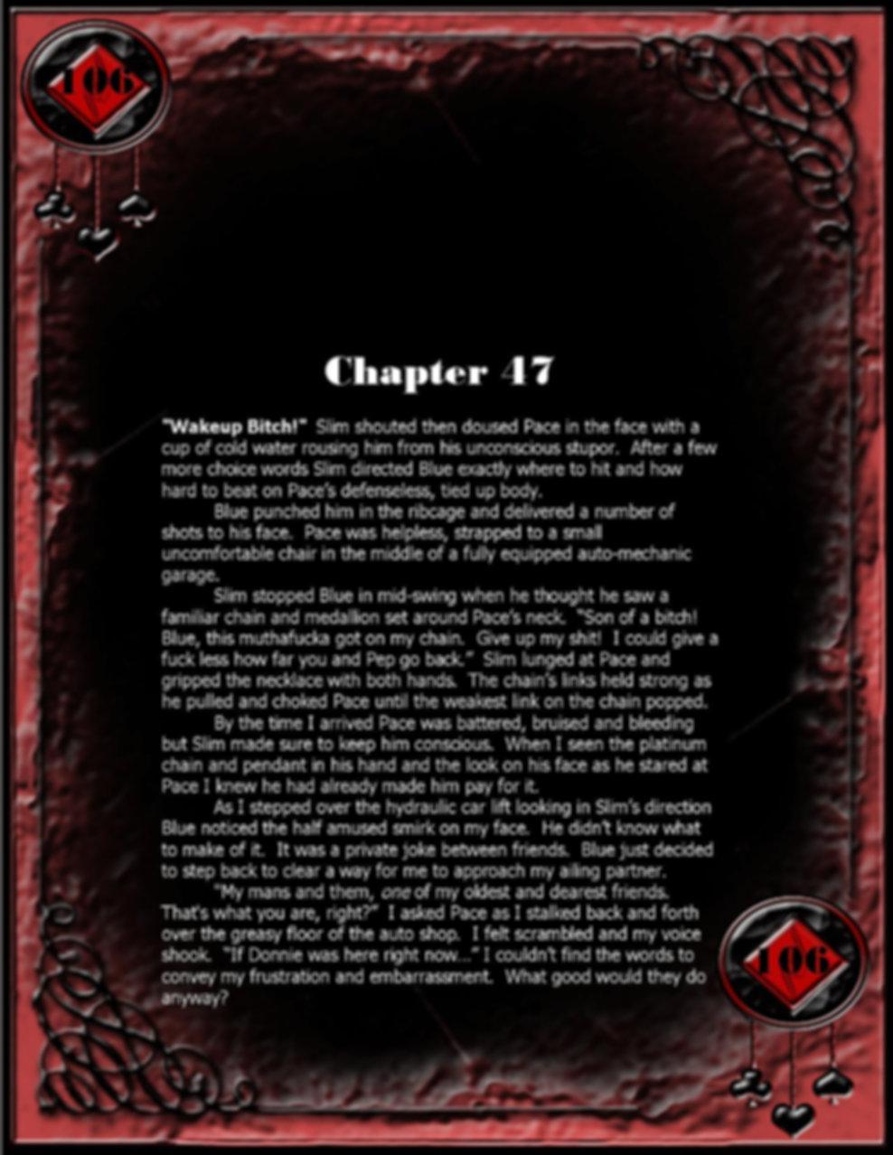 22 webbook pages 106.jpg