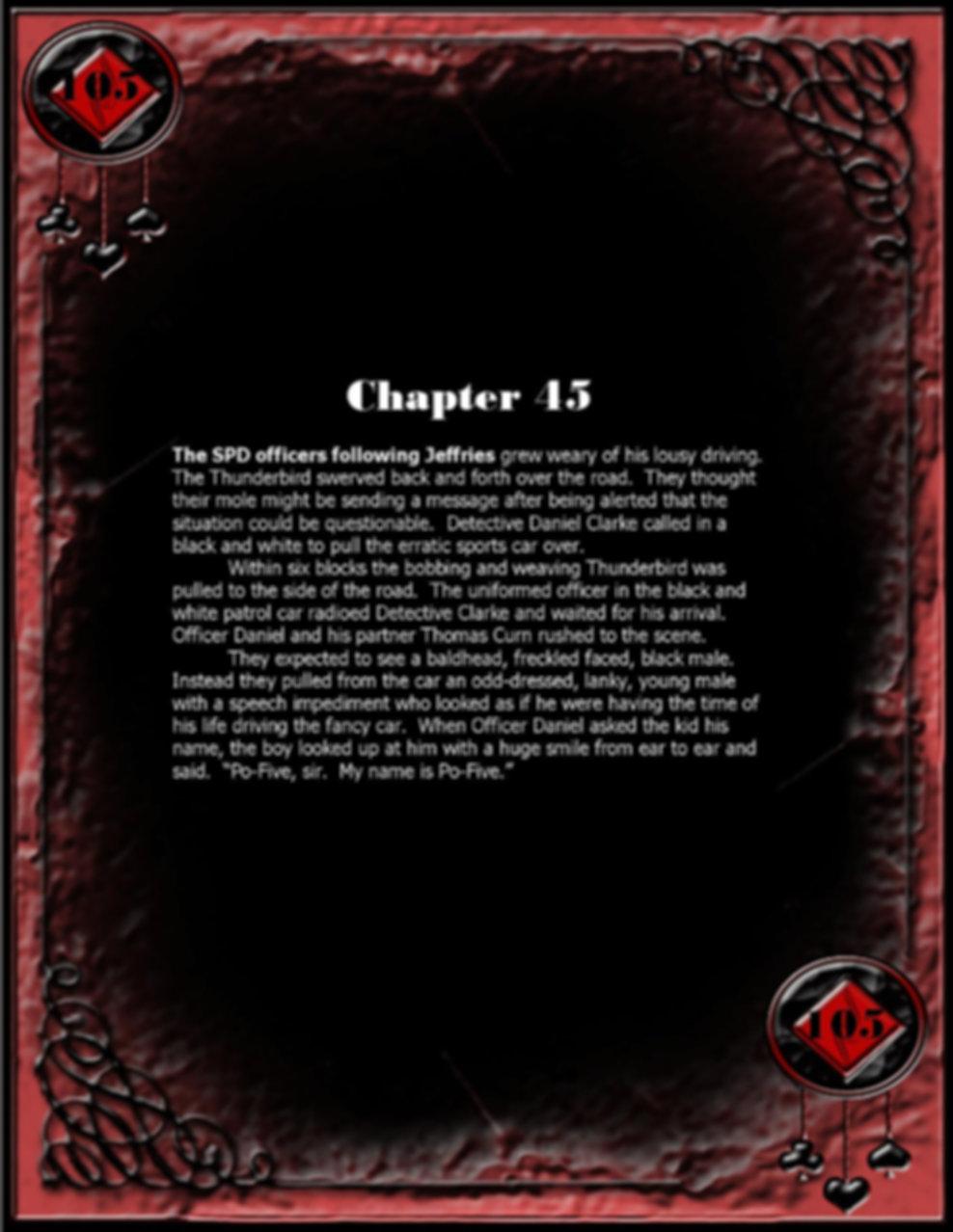 22 webbook pages 105.jpg